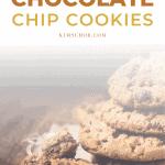 Kim Schob Pinterest Graphic Recipe Template 68 1 • Kim Schob