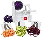 Paderno Vegetable Slicer | kimschob.com