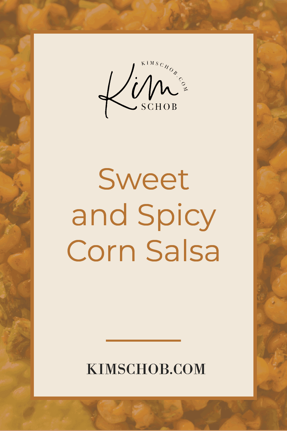 Sweet-and-Spicy-Corn-Salsa