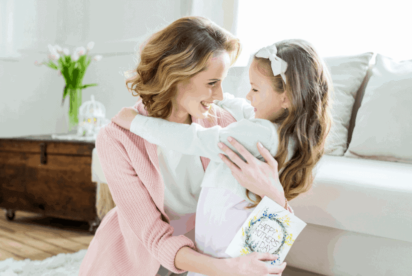 The-Best-Mother's-Day-Gift-Guide-for-2021 | kimschob.com
