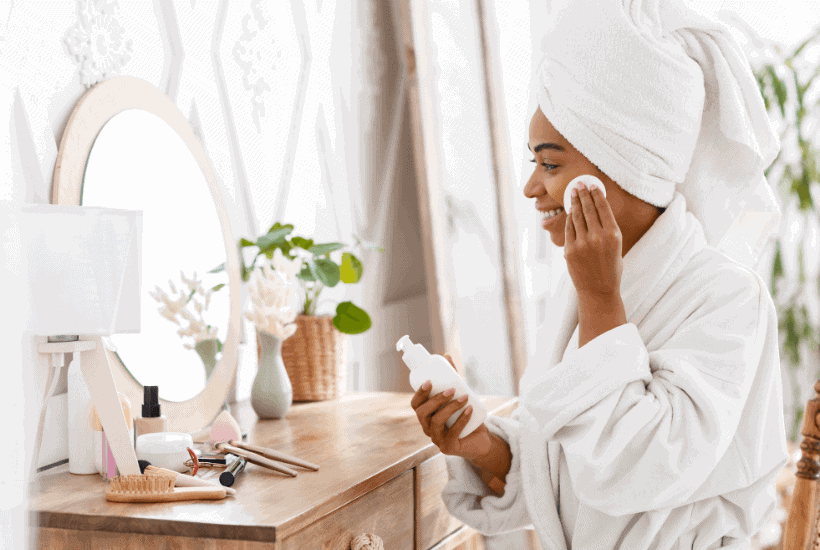 The-Ultimate-Self-Care-Gift-Guide