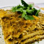 Enchilada-Pie-Casserole   kimschob.com