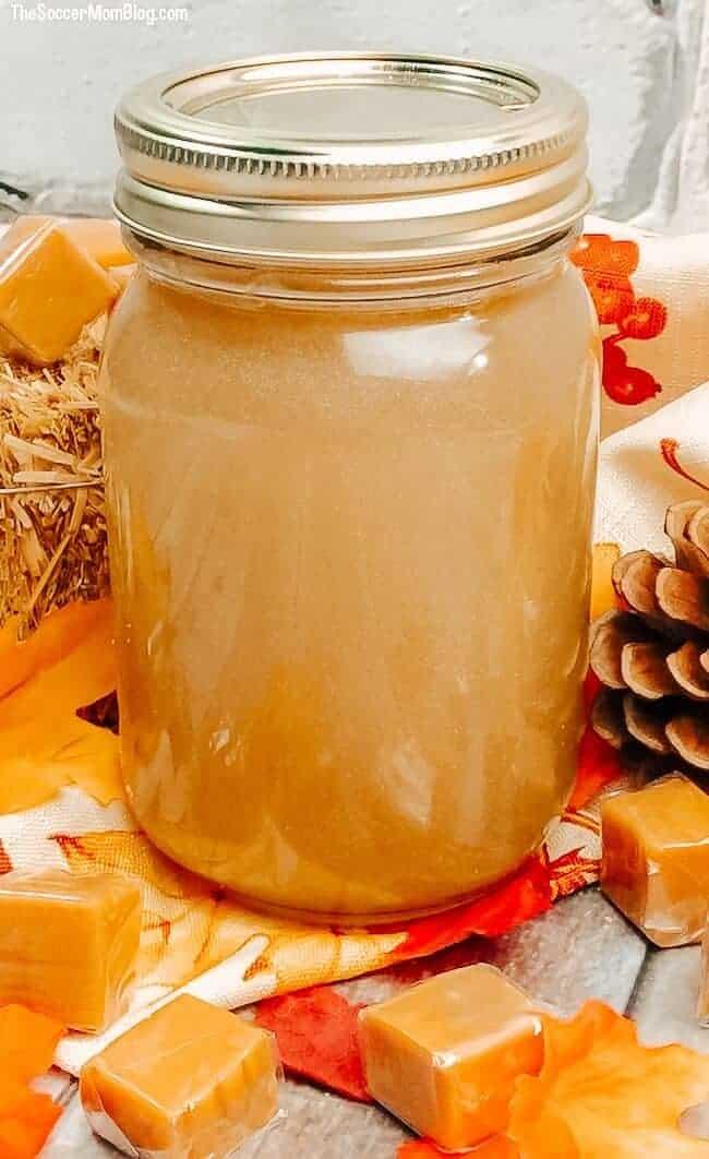 Moonshine Recipes | kimschob.com