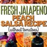 Peach-salsa   kimschob.com