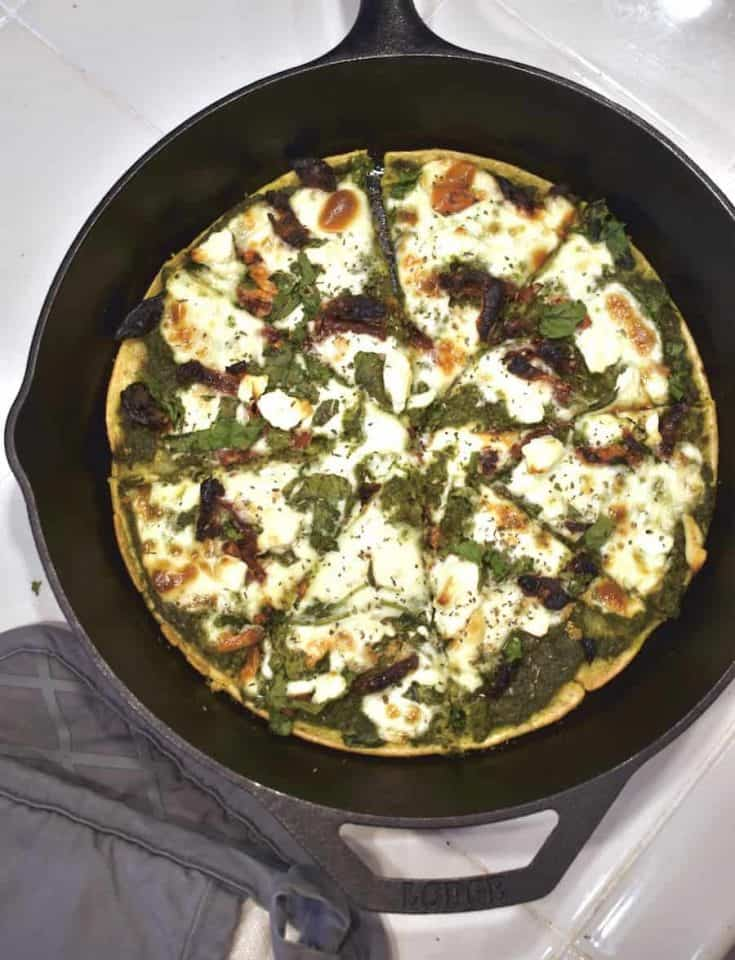 pesto feta chickpea pizza.jpgfit9002c1175ssl1 • Kim Schob
