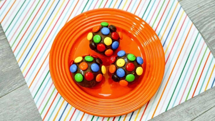 MM Hot Chocolate Bombs 02 • Kim Schob